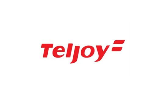 Teljoy Careers Jobs Vacancies Learnerships Internships