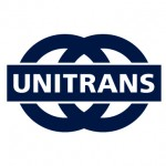 Professional Driving Learnerships 2017 at Unitrans