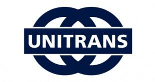 Unitrans Careers Jobs Internships Vacancies Learnerships