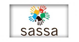 SASSA Jobs Internships Careers Vacancies Learnership Programme