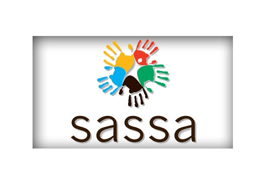 SASSA Jobs Internships Careers Vacancies Learnership Programme