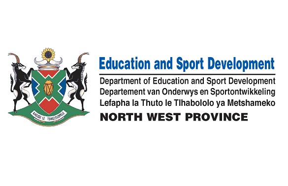 dept of education and sports development careers jobs internships vacancies