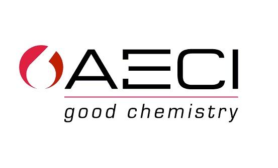 AECI limited careers jobs vacancies apprenticeships learnerships internships