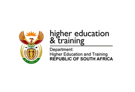 Chinese Government Scholarships for International and South African Students