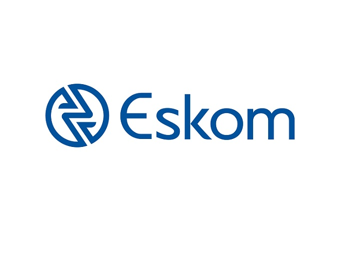 ESKOM Careers Jobs Internships Vacancies Learnerships Graduate Programme