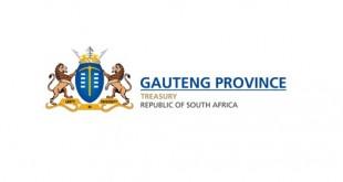Gauteng Provincial Treasury Jobs Careers Vacancies Internships Learnerships