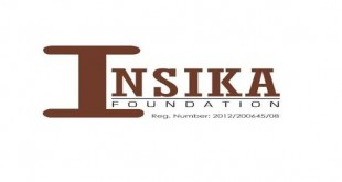 INSIKA Foundation Careers Jobs Vacancies Learnerships Internships