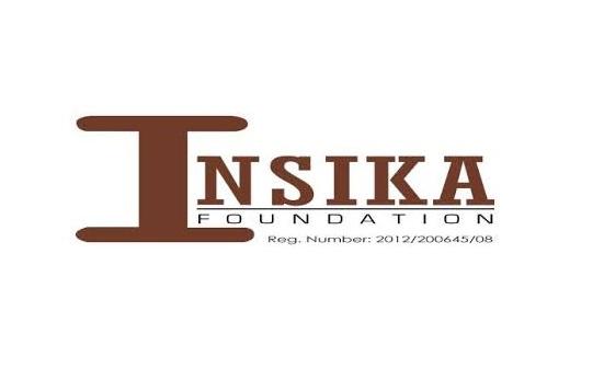 INSIKA Foundation Careers Jobs Vacancies Learnerships Internships