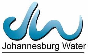 Johannesburg Water Careers Jobs Internships Vacancies for Call Centre Agents