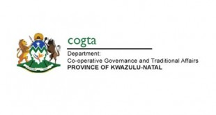 KZN COGTA Careers Jobs Internships Vacancies Learnerships Training Programme