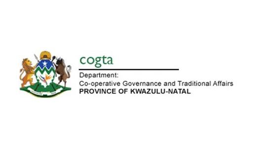 KZN COGTA Careers Jobs Internships Vacancies Learnerships Training Programme