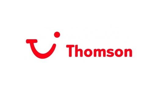 thompson holidays jobs careers vacancies learnerships internships