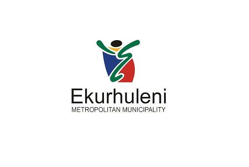 Ekurhuleni Metropolitan Municipality Bursaries Scholarships in South Africa