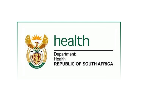 Gauteng Dept of Health Offers Nursing Training Courses