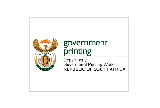 Government Printing Works Vacancies Jobs Careers Internships in Pretoria