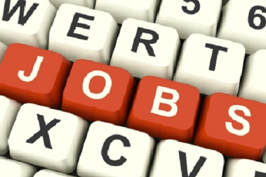 How to Use Email Account for Online job application process