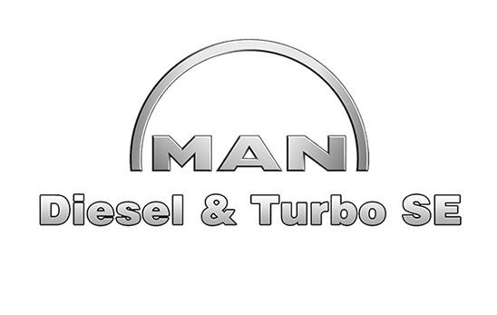 Man Diesel & Turbo Jobs Careers Vacancies Graduate Internships in SA