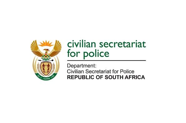 civilian secretariat for police service careers jobs vacancies internships learnerships