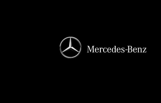 Mercedes Benz Artisan Apprenticeship Programme