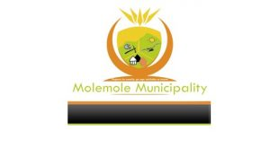 molemole local municipality careers jobs vacancies internships learnerships