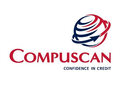 Compuscan Jobs Vacancies Careers Learnership Training Development