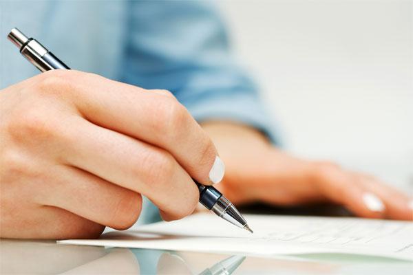Content Writing Jobs Careers Online Vacancies Internships in SA