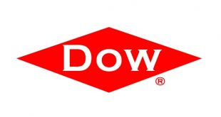 Dow Chemical Company Careers Jobs Vacancies Internship Programme