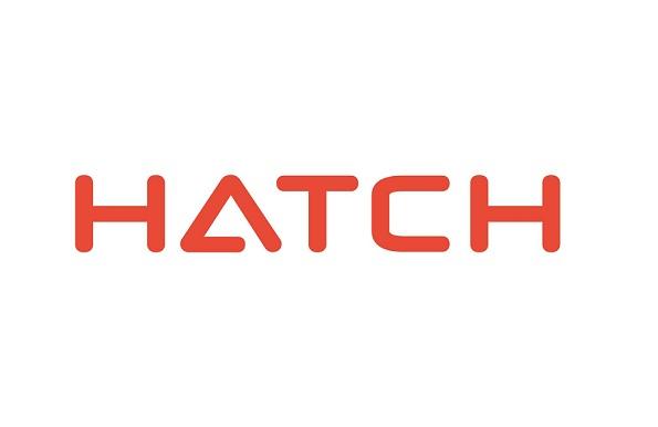 Hatch Bursary Scheme Careers Vacancies Jobs Bursaries for Engineers
