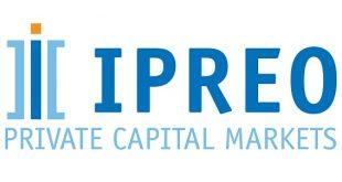 Ipreo Careers Jobs Internships Vacancies Graduate Programme