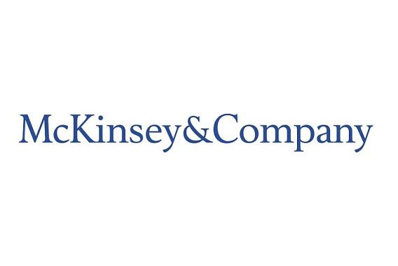 McKinsey & Company careers jobs vacancies ca training programme in sa