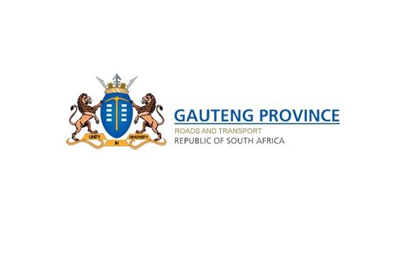 gauteng department of roads and transport careers jobs vacancies internship programme