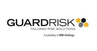 guardrisk insurance careers jobs internships learnerships vacancies training programme