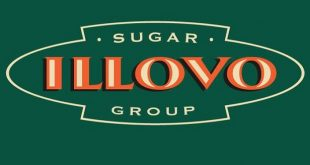 ILLOVO Sugar Company Careers Jobs Vacancies Bursaries Training Jobs in SA