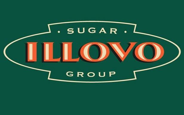 ILLOVO Sugar Company Careers Jobs Vacancies Bursaries Training Jobs in SA