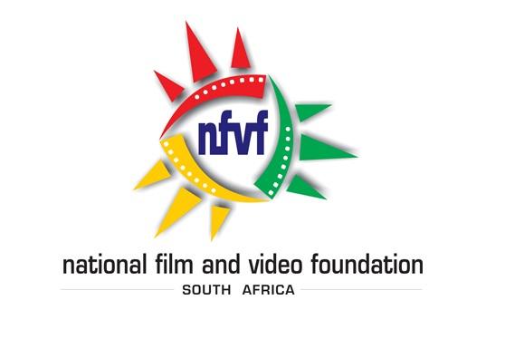national film and video foundation south africa careers jobs vacancies bursaries nfvf