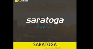 saratoga careers jobs internships learnerships vacancies in south africa