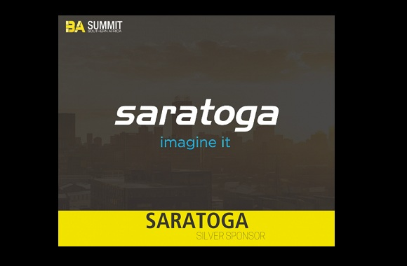 saratoga careers jobs internships learnerships vacancies in south africa