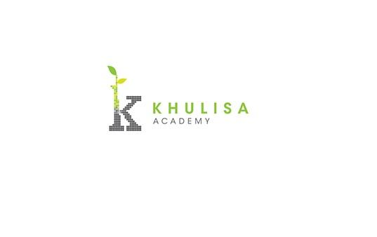 Khulisa Development Academy Training Jobs Careers Vacancies for Computing Programme