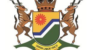 Mpumalanga Provincial Govt Bursaries Jobs Careers Internships Vacancies