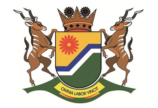 Mpumalanga Provincial Govt Bursaries Jobs Careers Internships Vacancies