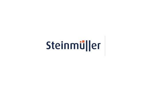 Steinmuller Africa Careers Jobs Vacancies Training Programme in South Africa