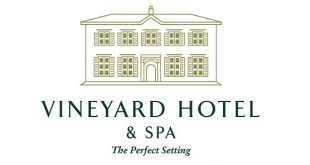 Vineyard Hotel & Spa Careers Jobs Vacancies for Barman and Waiters
