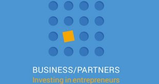 business partners limited careers jobs internships vacancies graduate programme