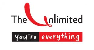 unlimited-careers-jobs-vacancies-learnerships-in-durban-sa