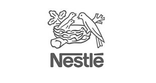nestle-careers-jobs-internships-vacancies-bursaries-bursary-programme
