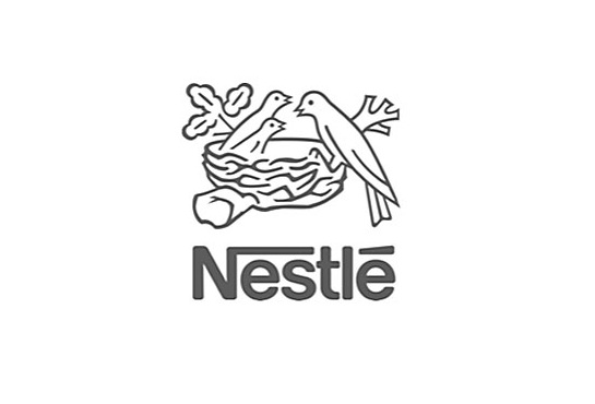 nestle-careers-jobs-internships-vacancies-bursaries-bursary-programme