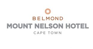 belmond-mount-nelson-hotel-careers-jobs-vacancies-seasonal-jobs