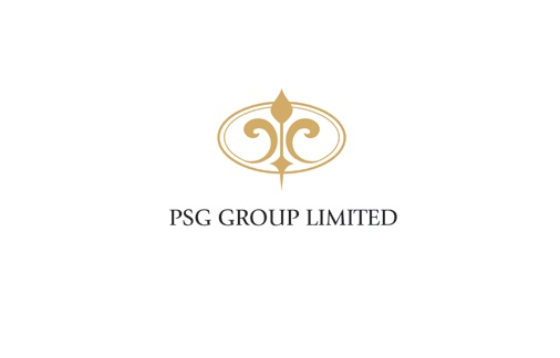 Image result for PSG: Graduate / Internship Programme 2019