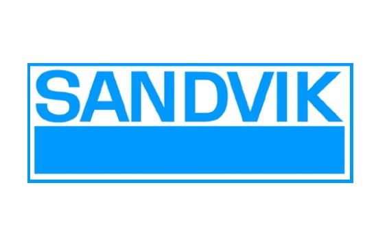 sandvik-careers-jobs-learnerships-vacancies