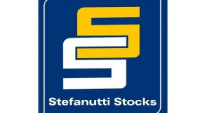 stefanutti-stocks-careers-jobs-vacancies-learnerships-internships-in-sa